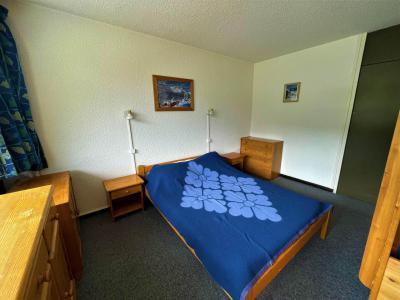Location au ski Appartement 2 pièces 6 personnes (518) - Résidence Aravis - Les Menuires