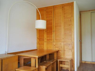 Location au ski Appartement 2 pièces 5 personnes (523) - Residence Chaviere - Les Menuires