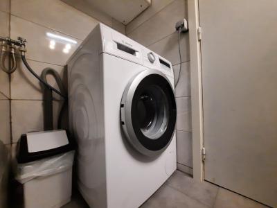 Location au ski Appartement 2 pièces 6 personnes (1211) - Résidence Combes - Les Menuires