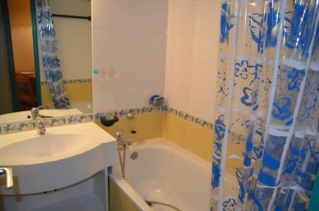 Location au ski Appartement 2 pièces 4 personnes (326) - Résidence de Boedette - Les Menuires