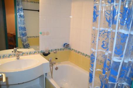 Location au ski Appartement 2 pièces 4 personnes (326) - Residence De Boedette - Les Menuires - Appartement