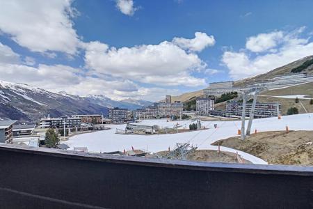 Лыжный отдых вне сезона Résidence Dorons
