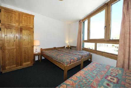 Location au ski Appartement duplex 4 pièces 10 personnes (806) - Residence Grande Masse - Les Menuires