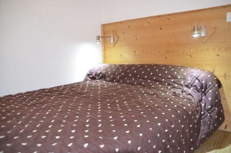 Location au ski Appartement 2 pièces 6 personnes (B53) - Résidence le Jettay - Les Menuires
