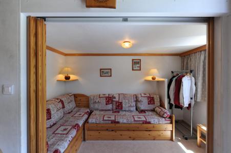 Location au ski Appartement duplex 3 pièces 8 personnes (142) - Résidence le Jettay - Les Menuires