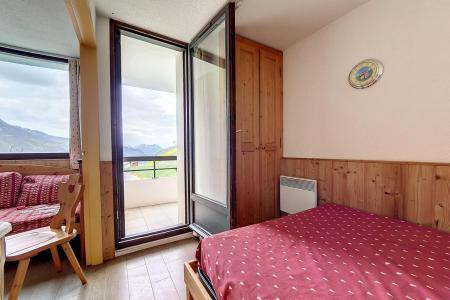 Soggiorno sugli sci Appartamento 2 stanze per 4 persone (218) - Résidence le Median - Les Menuires