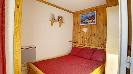 Soggiorno sugli sci Appartamento 2 stanze per 4 persone (521) - Résidence le Median - Les Menuires