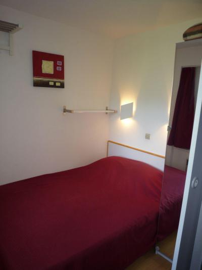 Location au ski Appartement 2 pièces 4 personnes (312) - Residence Le Necou - Les Menuires