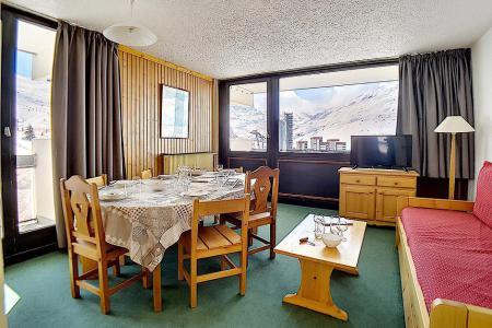 Location 8 personnes Appartement 3 pièces 8 personnes (86) - Residence Le Pelvoux