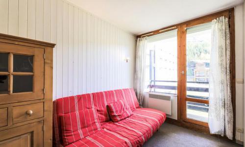 Ski tout compris Résidence le Preyerand - Maeva Home