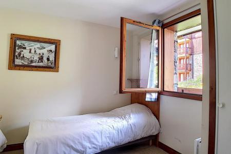 Location au ski Appartement 4 pièces 8 personnes (22) - Résidence les Cristaux - Les Menuires