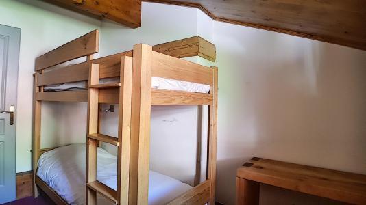 Location au ski Appartement duplex 4 pièces 10 personnes (8) - Résidence les Cristaux - Les Menuires