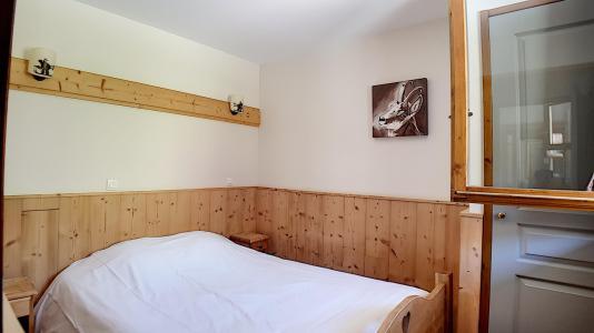 Location au ski Appartement 3 pièces 6 personnes (5) - Résidence les Cristaux - Les Menuires