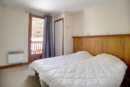 Soggiorno sugli sci Appartamento 4 stanze per 8 persone (26) - Résidence les Cristaux - Les Menuires