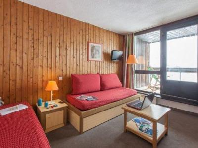 Location au ski Résidence Maeva les Combes - Les Menuires