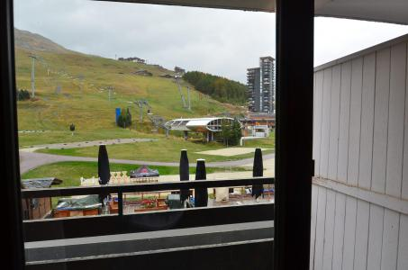 Location au ski Logement 3 pièces 8 personnes (OIS25) - Résidence Oisans - Les Menuires