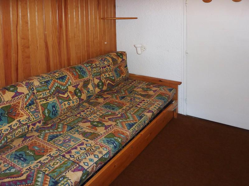studio 3 personnes 341 aux orres alpes du sud residence l 39 eperviere ski planet. Black Bedroom Furniture Sets. Home Design Ideas