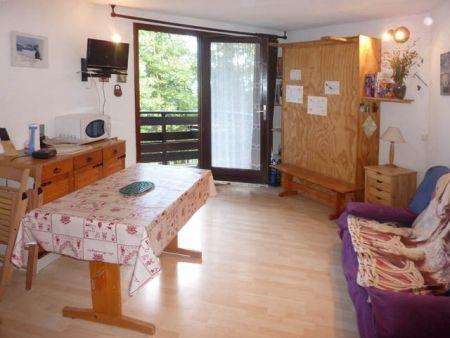 Location Residence Les Tavaillons