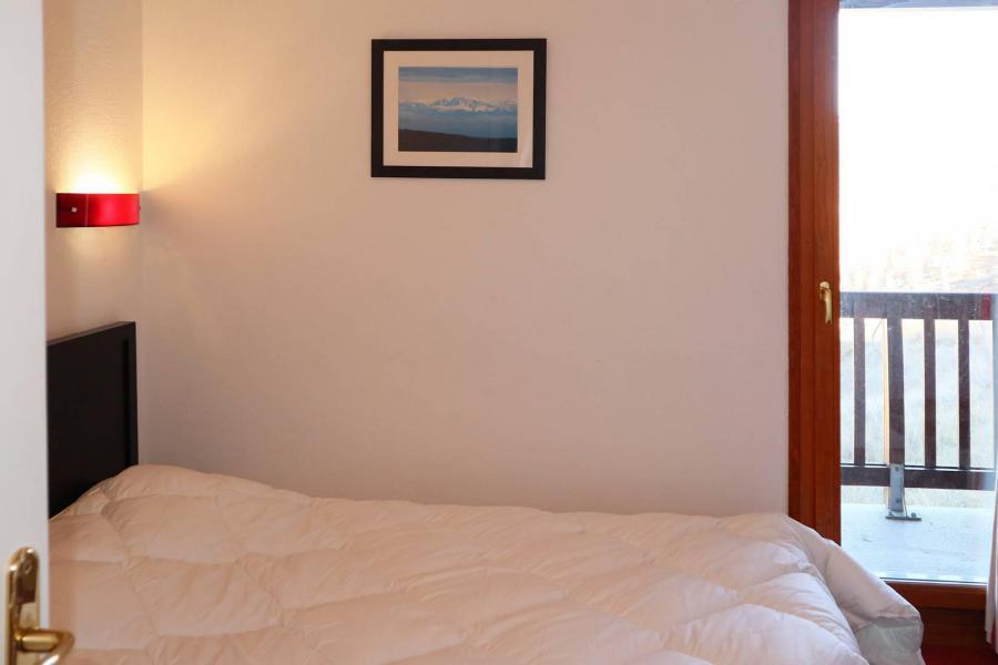 Location au ski Appartement duplex 3 pièces 6 personnes (1038) - Résidence la Combe d'Or - Les Orres