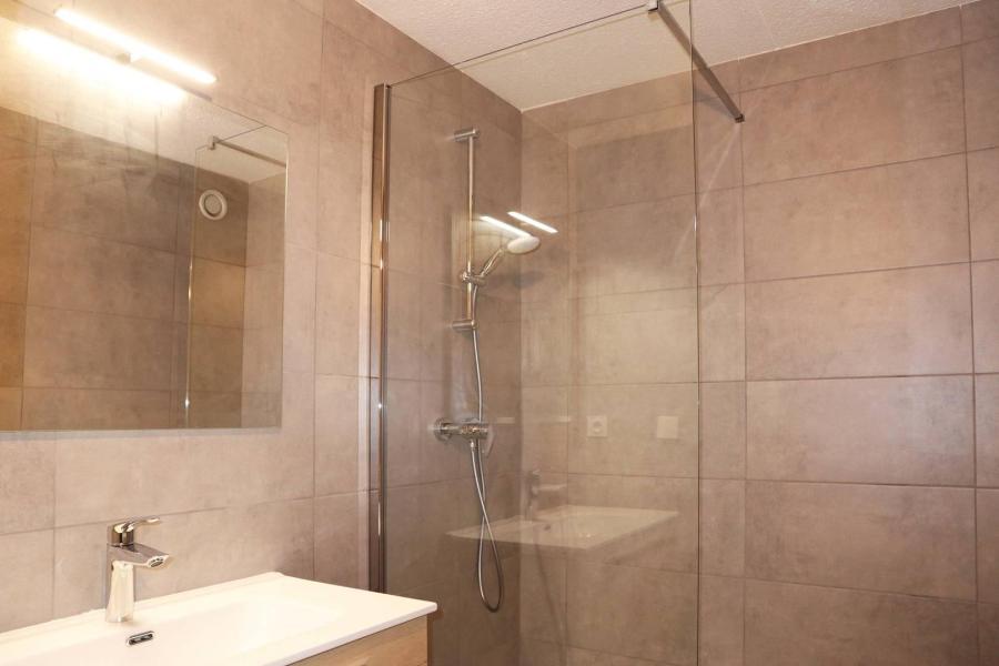 Location au ski Appartement 2 pièces 6 personnes (284) - Résidence le Belvédère - Les Orres