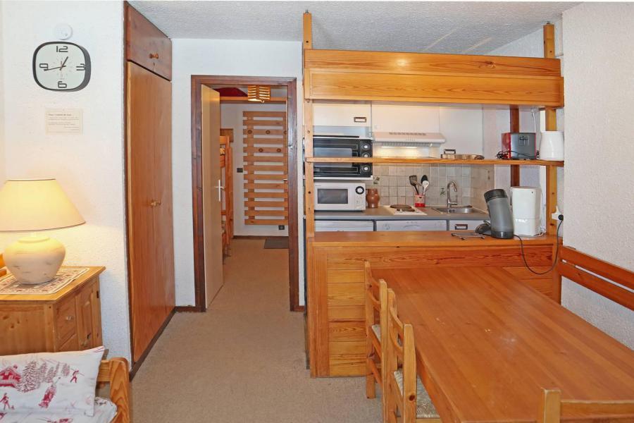 Location appartement 2 pi ces 6 personnes 276 aux orres for Location appartement bordeaux 6 personnes