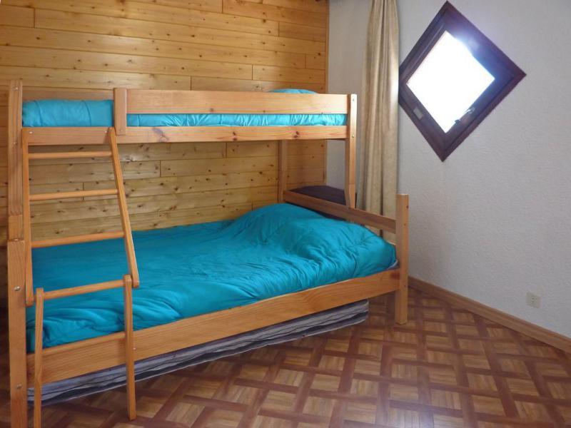 Location au ski Appartement 2 pièces 6 personnes (068) - Résidence les Cembros - Les Orres