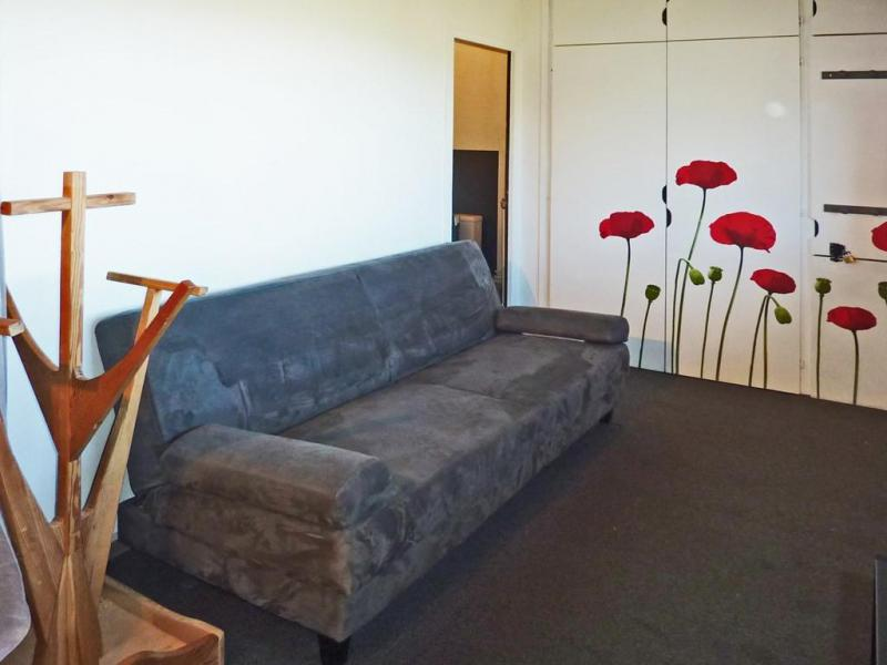 Location au ski Appartement duplex 3 pièces 8 personnes (060) - Résidence les Cembros - Les Orres