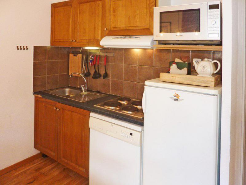 Location appartement duplex 3 pi ces coin montagne 10 Kitchenette meaning