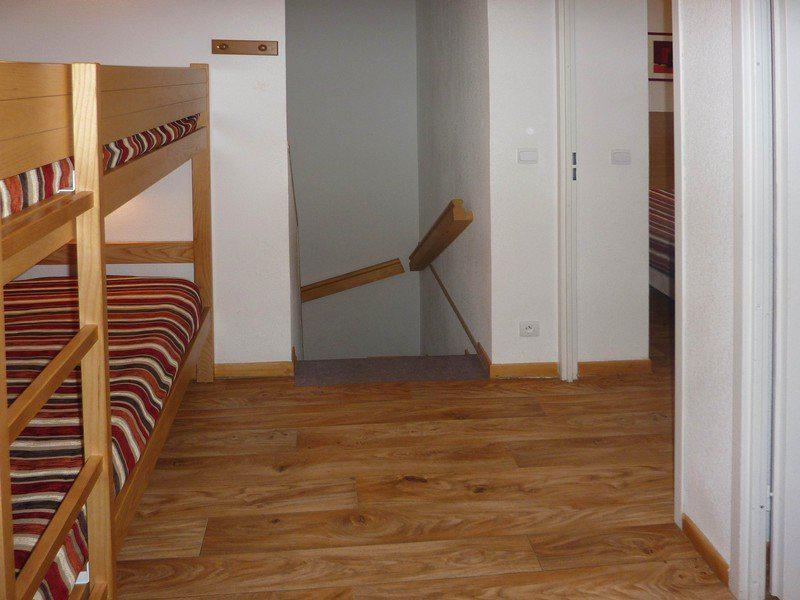 Location au ski Appartement duplex 3 pièces coin montagne 8 personnes (801) - Résidence les Chalets de Bois Méan - Les Orres - Coin montagne