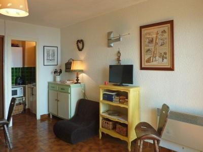 Location 4 personnes Studio coin montagne 4 personnes (049) - Residence Les Cembros