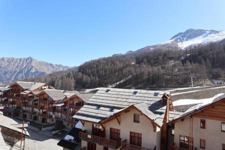 Ski-all-inklusive Résidence les Chalets de Bois Méan
