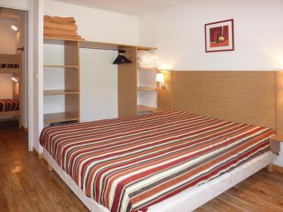 Location 8 personnes Appartement duplex 3 pièces coin montagne 8 personnes (801) - Residence Les Chalets De Bois Mean