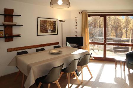 Ski-all-inklusive Résidence les Flocons