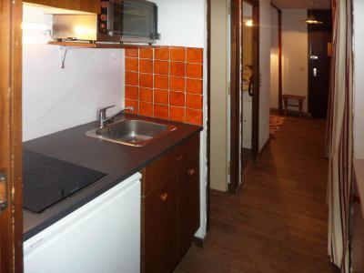 Residence Les Gradins