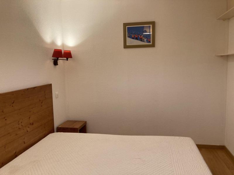Аренда на лыжном курорте Апартаменты 2 комнат 4 чел. (41) - Résidence Val de Jade - Luchon-Superbagnères - Комната