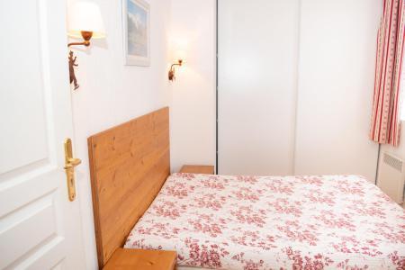 Аренда на лыжном курорте Апартаменты 2 комнат 4 чел. (43) - Résidence Val de Jade - Luchon-Superbagnères