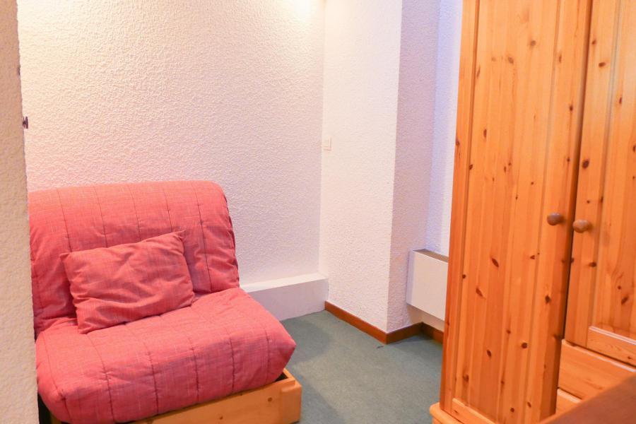 Location au ski Appartement duplex 3 pièces 6 personnes (F9) - Résidence Lac Blanc - Méribel-Mottaret - Appartement