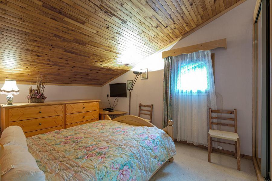 Location au ski Appartement 3 pièces 8 personnes (A05) - Résidence le Boulevard - Méribel-Mottaret