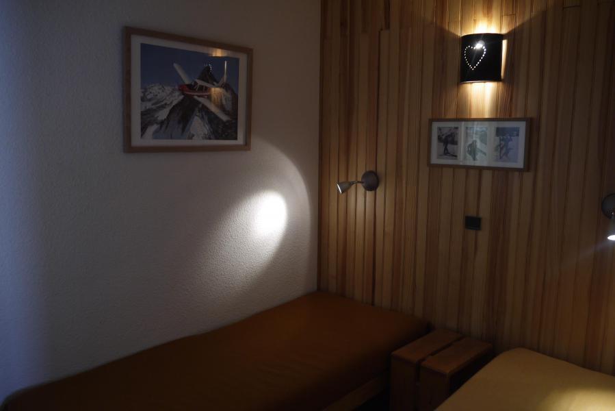 Location au ski Appartement 2 pièces 6 personnes (151) - Résidence le Creux de l'Ours D - Méribel-Mottaret