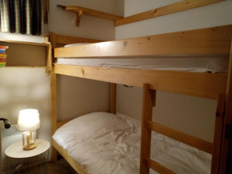 Location au ski Appartement 3 pièces 6 personnes (004) - Résidence le Florilège - Méribel-Mottaret