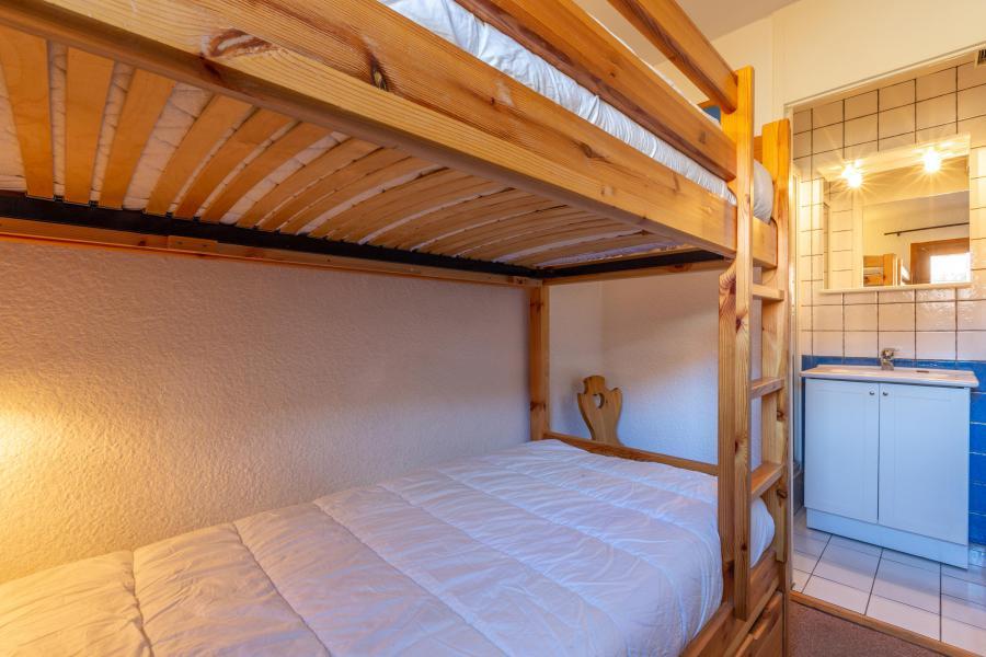 Location au ski Appartement 3 pièces 8 personnes (066) - Résidence les Provères - Méribel-Mottaret