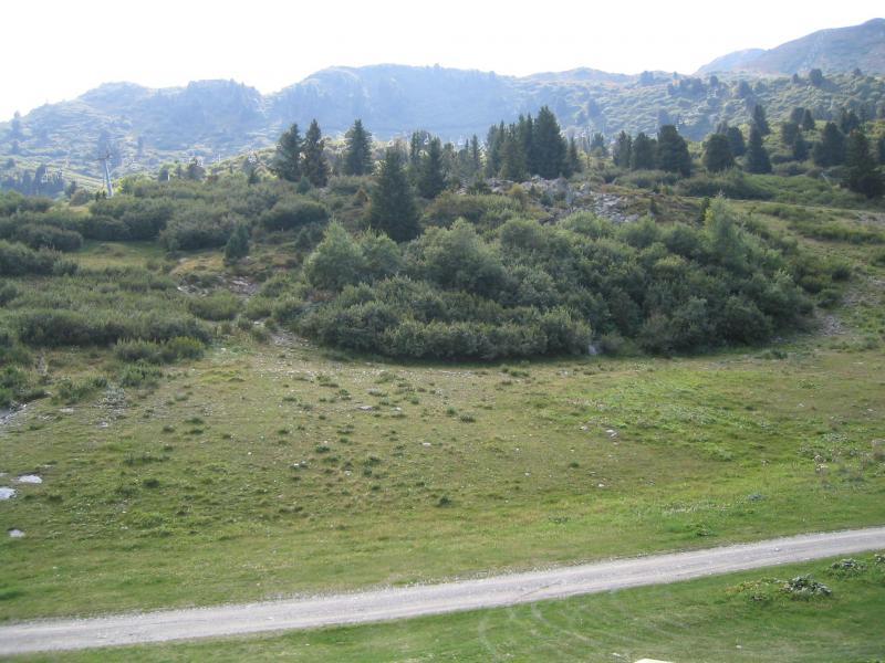 Location au ski Appartement 4 pièces cabine 7 personnes (026) - Résidence Nantchu - Méribel-Mottaret