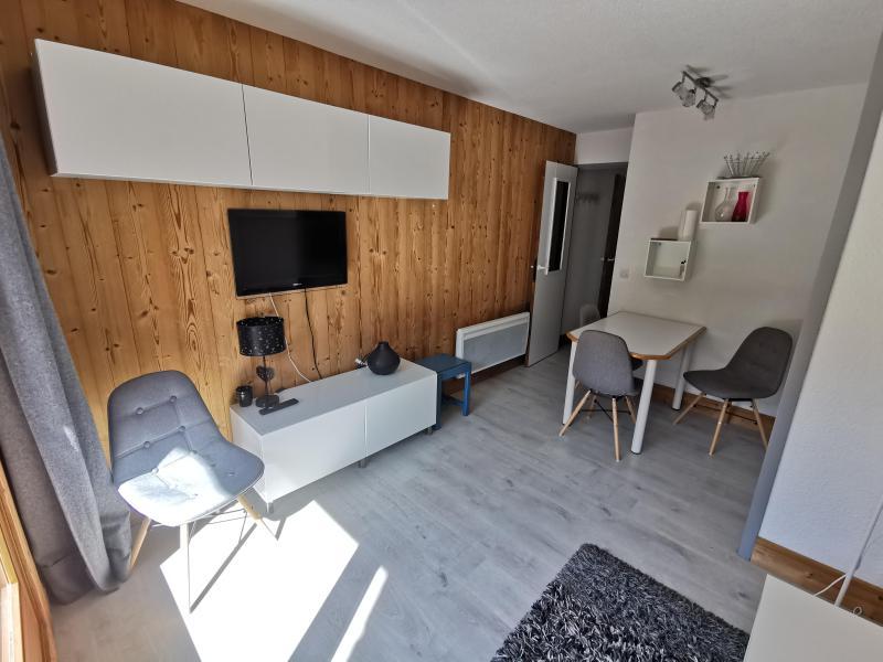 Location au ski PRALIN 803 (MO PRA 803) - Résidence Pralin - Méribel-Mottaret