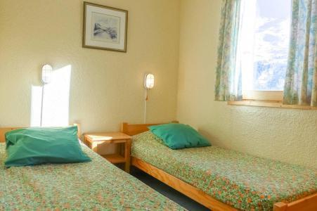 Location au ski Appartement 2 pièces 4 personnes (B10) - Résidence Alpinéa - Méribel-Mottaret