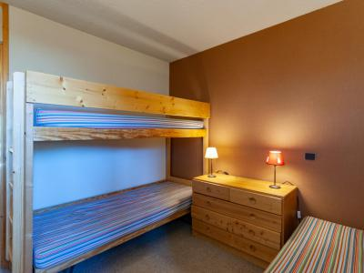 Ski verhuur Appartement 2 kamers 6 personen (029) - Résidence Arpasson - Méribel-Mottaret