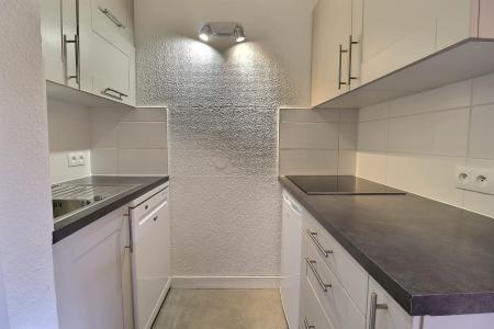 Location au ski Appartement duplex 2 pièces 6 personnes (63) - Résidence Dandy - Méribel-Mottaret