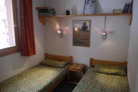 Location au ski Appartement 2 pièces coin montagne 6 personnes (970) - Résidence l'Alpinéa - Méribel-Mottaret