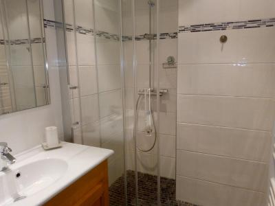 Location au ski Appartement 6 pièces 10 personnes (15C) - Résidence l'Olympie I - Méribel-Mottaret