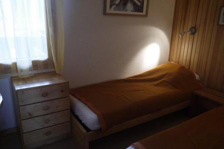 Location au ski Appartement 3 pièces 6 personnes (151) - Résidence le Creux de l'Ours D - Méribel-Mottaret