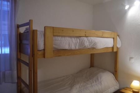 Location au ski Appartement 2 pièces 5 personnes (039) - Résidence le Creux de l'Ours D - Méribel-Mottaret